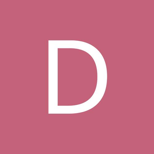 daleksec3208