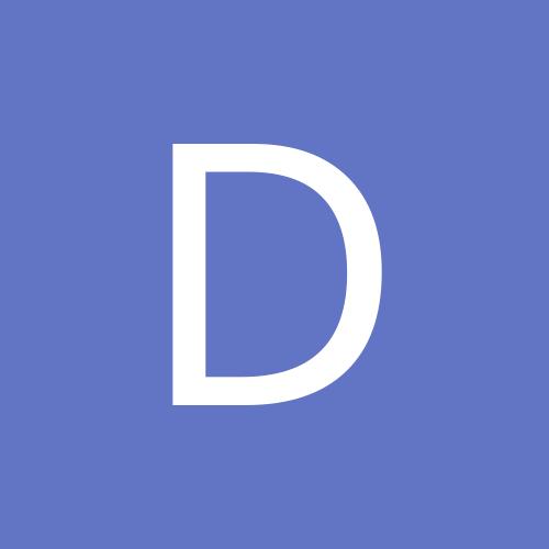 dhruv2201