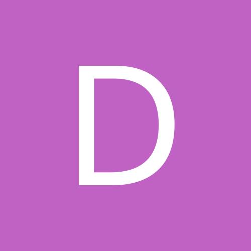 Devesh21