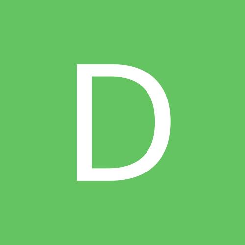 DCardone