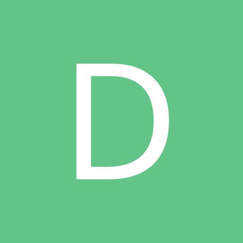 dhiraj_h