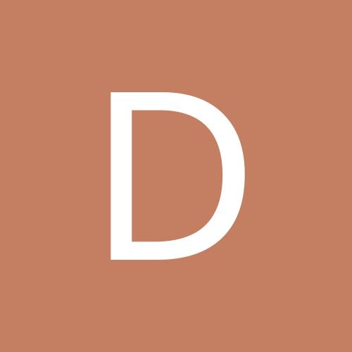 deepakkrpra