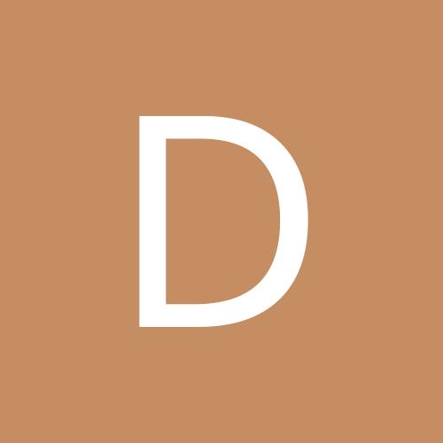 darpesh