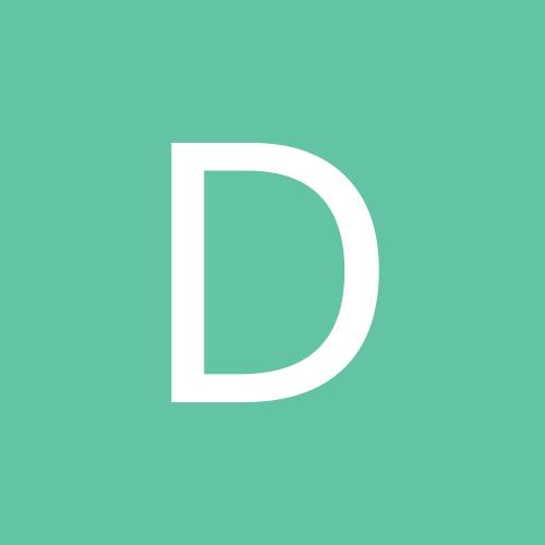 dranzer006