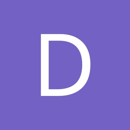 digitalD