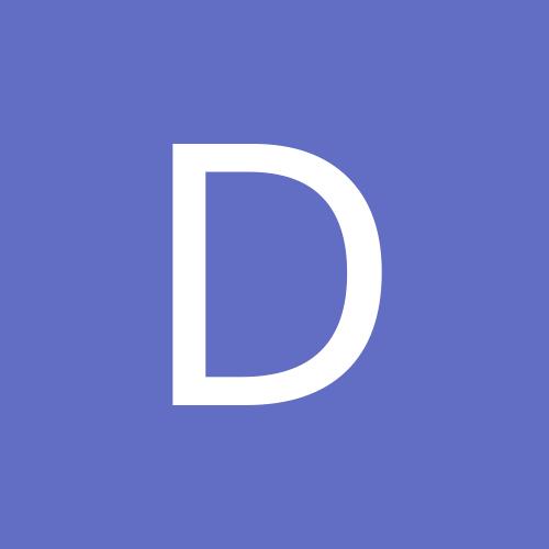 dev_jain