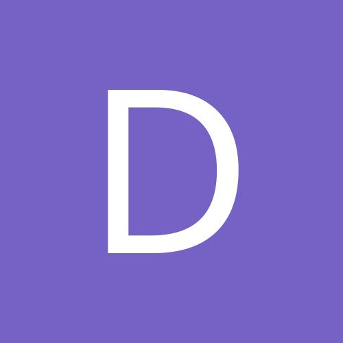 dinesh_c4