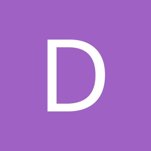 Divyarat