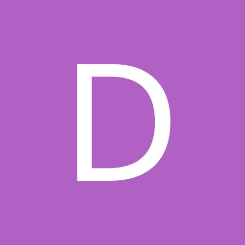 dextrus
