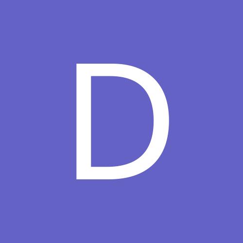 darkrider