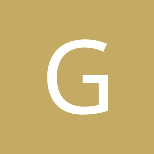girish_11