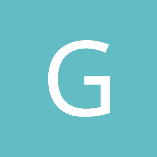 gourav343
