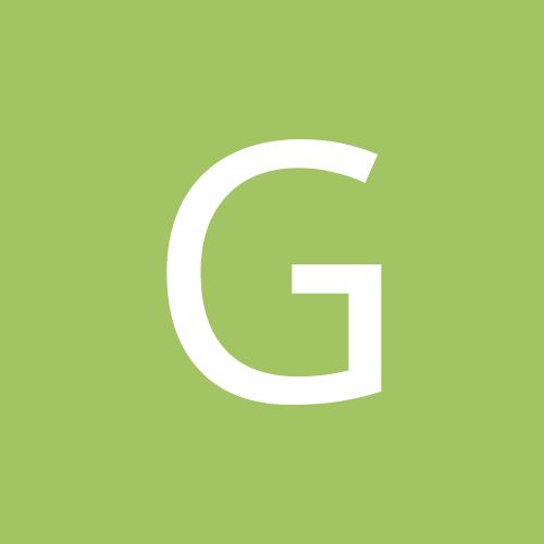 gbingbin
