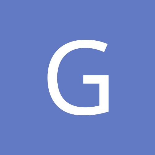 getsetgo_008