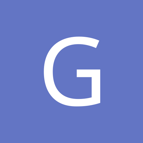 gadget_monk