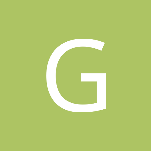 gmaila