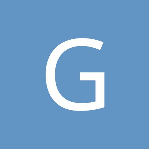 gmiller