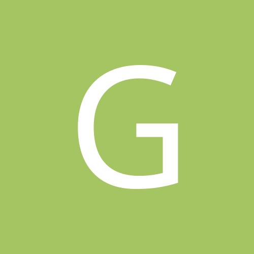gargashish0901