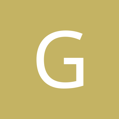 gouthamr