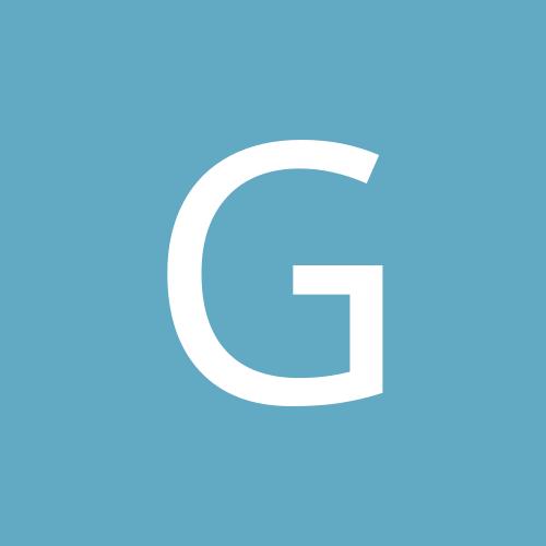 GizmoFreak