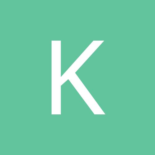 ketan_kunde