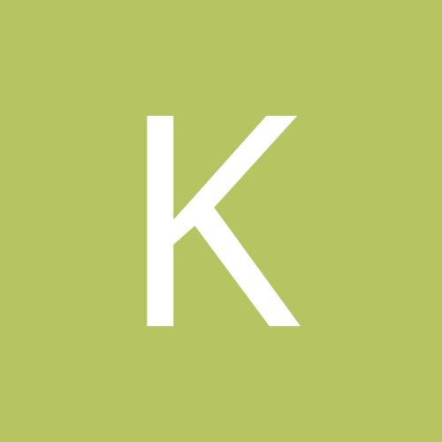 ks_kulkarni