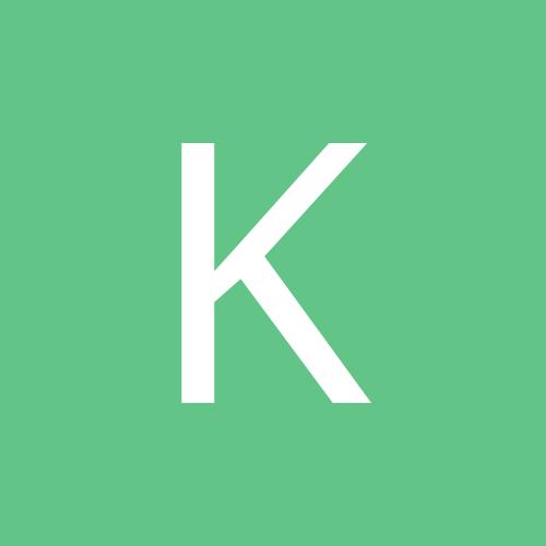 karanoo7