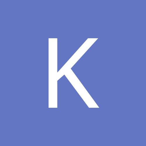 Karma_prisoner