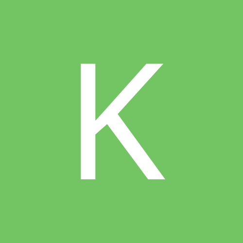 Karthik.AS