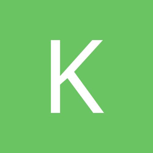 kniwor