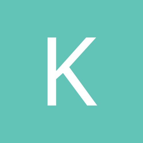 kewl_anupam