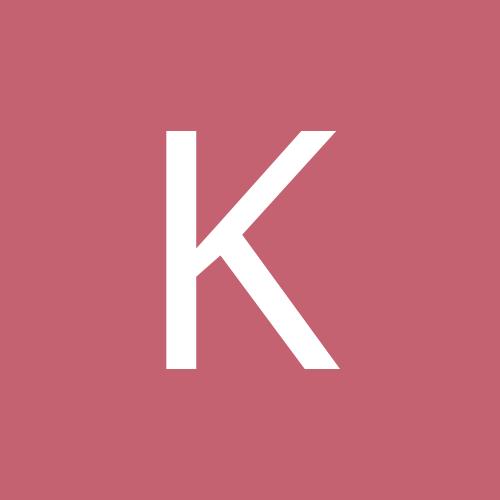 kkumardon