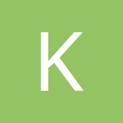 kawalghai_chd