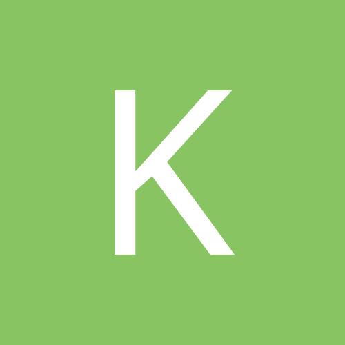 keanu_reeves