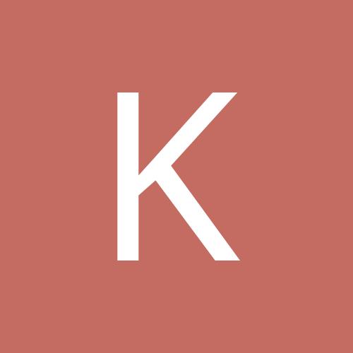 KavitaB