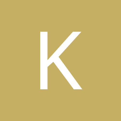 kachaid