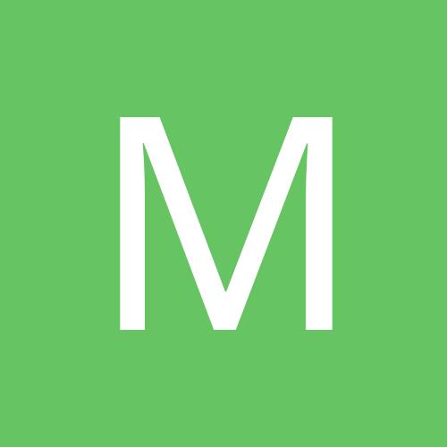 mt_mouli