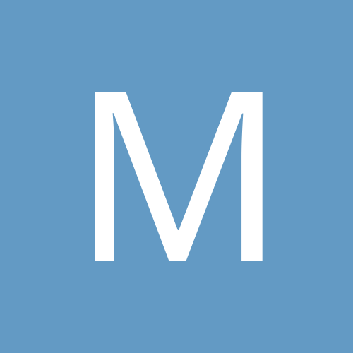 mehul_ms