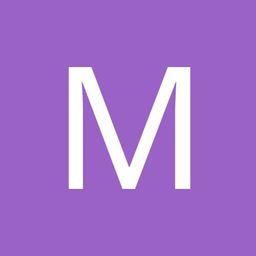 Mahinder