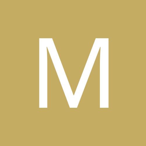 manubh