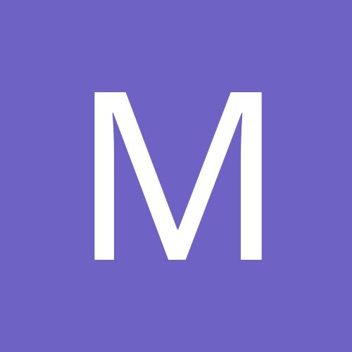 maximus_78