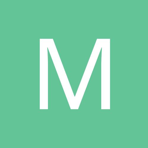 mohit_mahipal