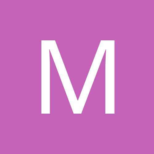 mangalkabra