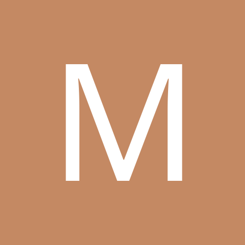 mdb_181173