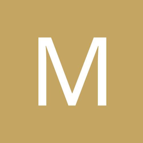 montsa007