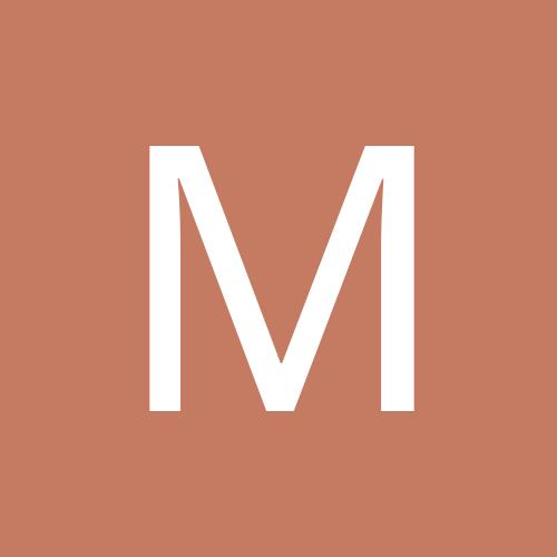 metro_harish