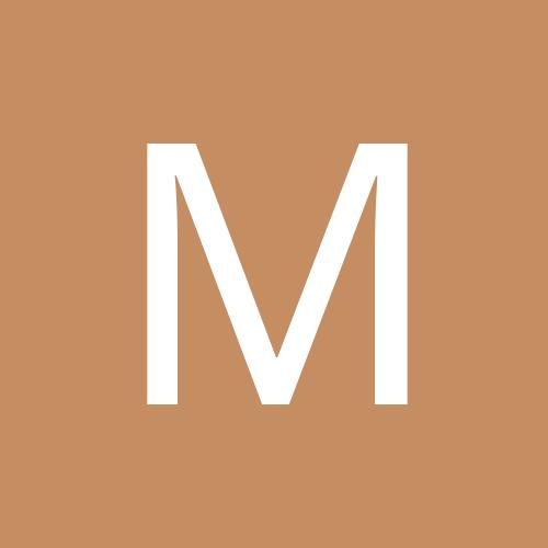 mainak_ch
