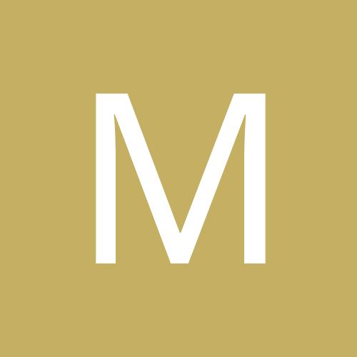 manas_16