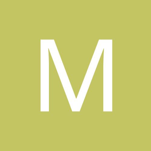 majrul