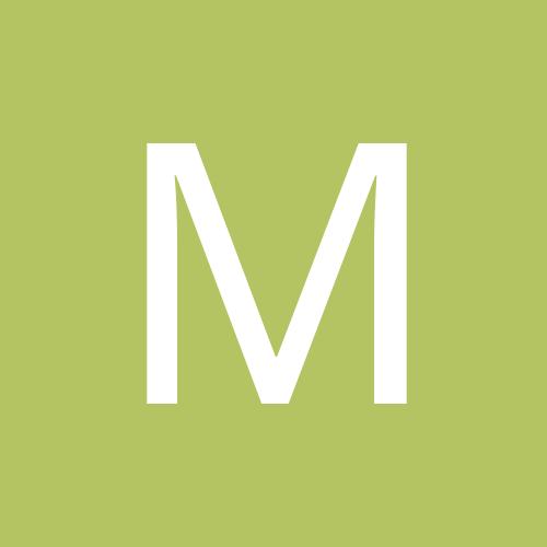mj_online